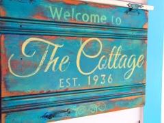 Gallery - Siesta Key Vacation Rentals - The Inn on Siesta Key, FL