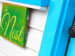 Gallery - Siesta Key Vacation Rentals - The Inn on Siesta Key, FL